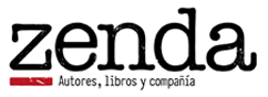 logo zenda