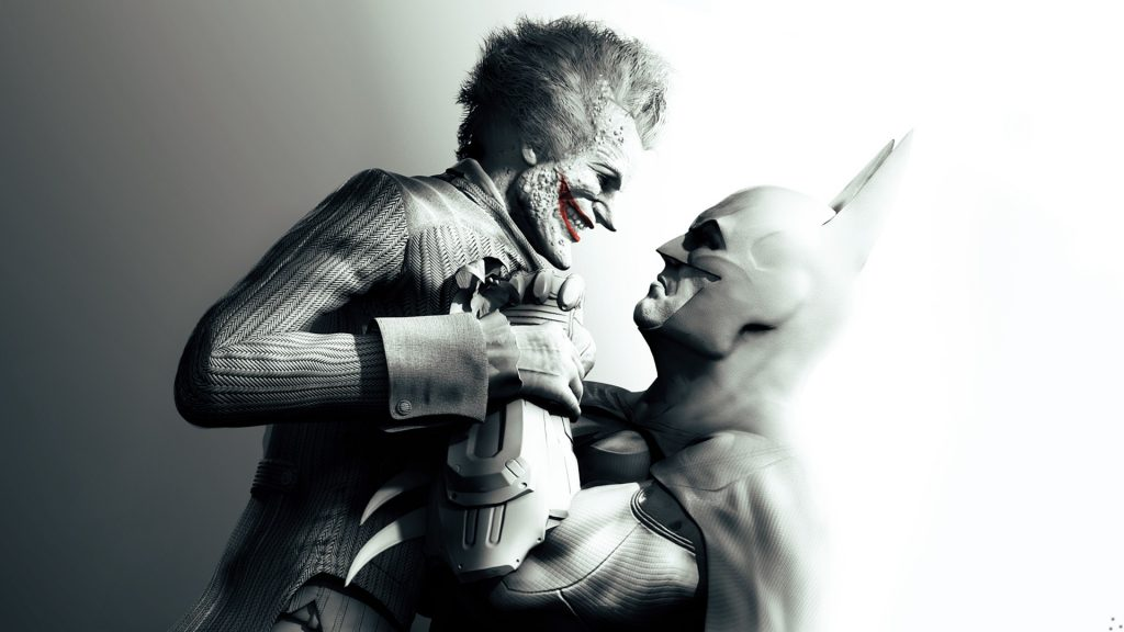 joker-y-batman