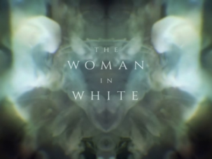 'The Woman in White': Sensacionalismo y feminismo