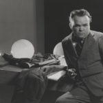 Celebración de Cyril Connolly
