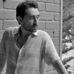 4 poemas de Juan Camilo Lee