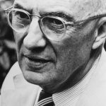 Los mejores poemas de William Carlos Williams