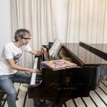 Inmortales: Playlist, de James Rhodes
