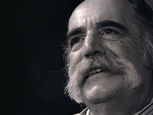 El regreso a Fresno de William Saroyan